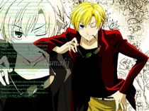 Ouran_033