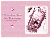 Ouran_035