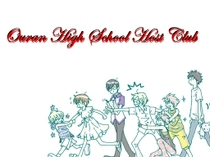 Ouran_036