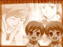 Ouran_037