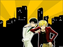 Ouran_038