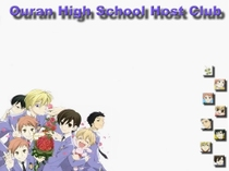 Ouran_039