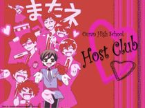Ouran_040