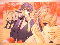 Ouran_041