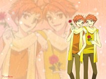 Ouran_042