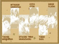 Ouran_046