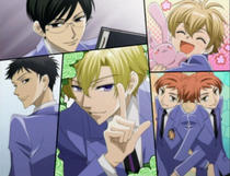 Ouran_048