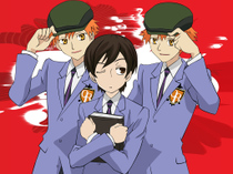 Ouran_049