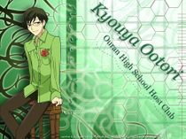 Ouran_050
