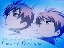 Ouran_052