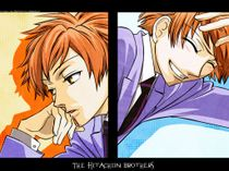 Ouran_053