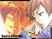 Ouran_054