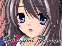 Cla_tomo034