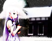 Shini_bara015