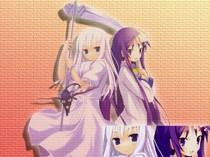 Shini_bara017
