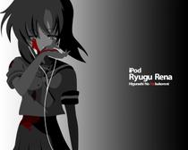 Higu_079