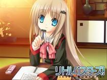 Lito_kud012