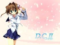 Dac_015