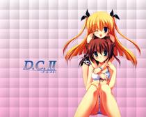 Dac_004