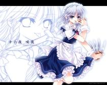 Toho_096