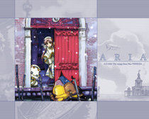 Aria_105