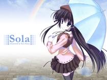 Sola_010