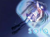 Sola_013