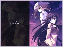 Sola_033