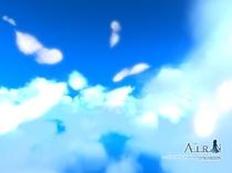 Air_001