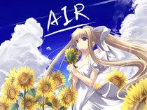Air_003