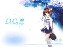 Dac_024