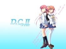 Dac_025