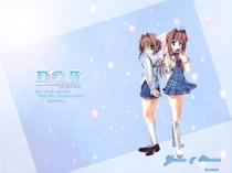 Dac_028