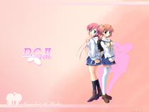 Dac_029