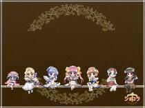 Chocolat_006