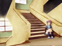 Har_yuki006