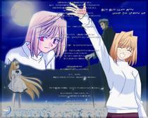 Tukihime_001