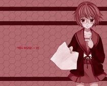 Har_yuki013