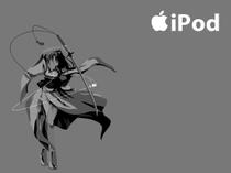 Ipod_005