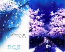 Dac_039