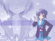 Har_yuki021