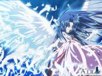 Air_014