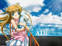 Air_016