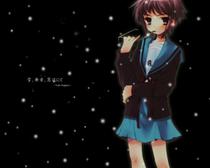 Har_yuki024