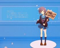 Har_yuki025