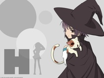 Har_yuki028