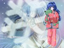Kanon_011