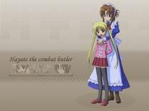 Hayate_001