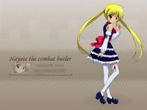 Hayate_002