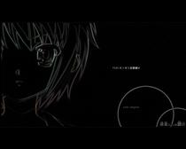 Har_yuki038